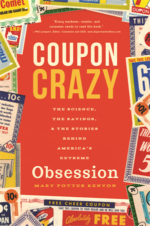 Coupon Crazy