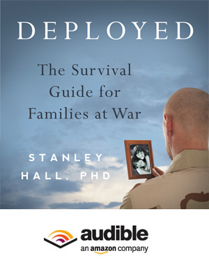 Deployed (Audiobook)