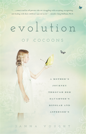 Evolution of Cocoons