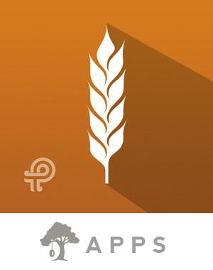 Grain Crazy (App)