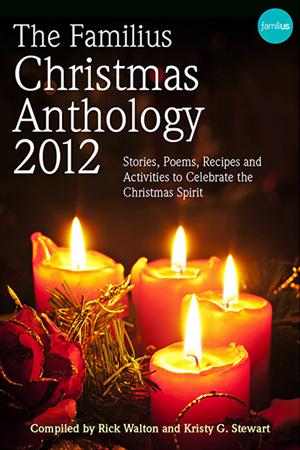 The Familius Christmas Anthology